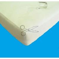 CHRÁNIČ matrace - PROSTĚRADLO 160x200cm - FROTÉ